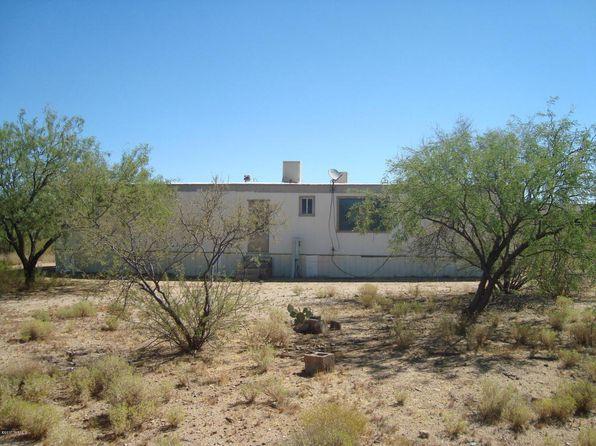4 bed 2 bath Mobile / Manufactured at 49392 E Miflin Rd Saddlebrooke, AZ, 85739 is for sale at 15k - 1 of 17