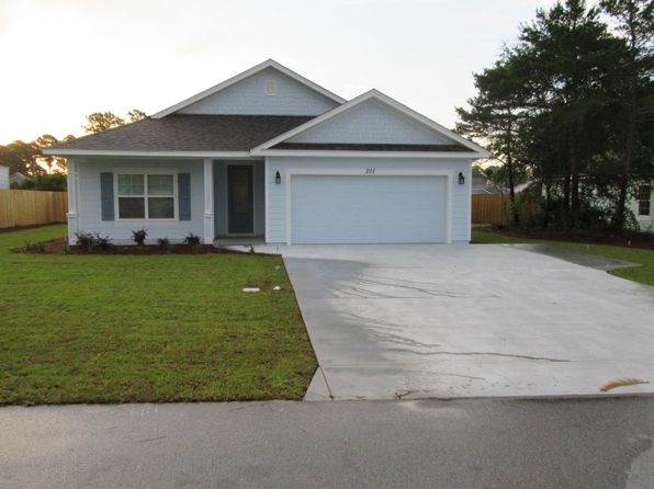 3 bed 3 bath Single Family at 431 GULF VIEW DR PANAMA CITY BEACH, FL, 32413 is for sale at 280k - 1 of 8