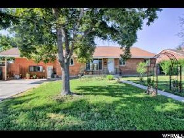 6 bed 2 bath Single Family at 115 E 100 N Orem, UT, 84057 is for sale at 290k - 1 of 31