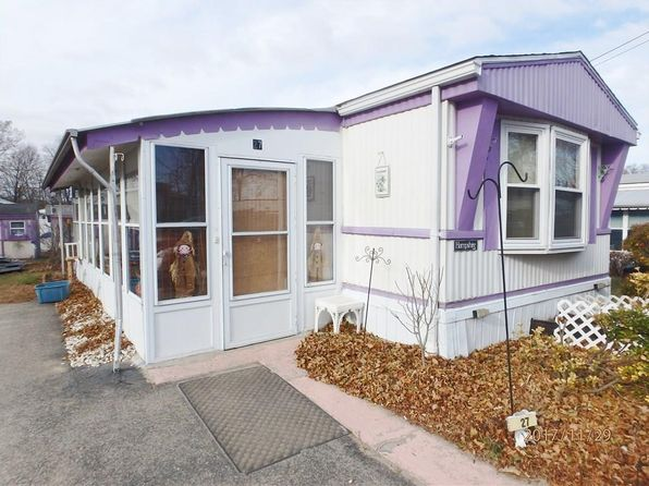 2 bed 1 bath Single Family at 911 Toll Gate Rd Warwick, RI, 02886 is for sale at 24k - 1 of 2
