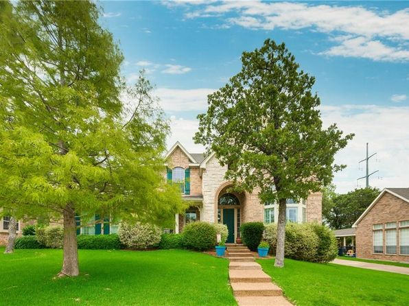 5 bed 4 bath Single Family at 12328 Green Ash Dr Fort Worth, TX, 76244 is for sale at 383k - 1 of 21