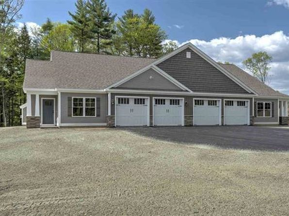 2 bed 2 bath Condo at 115 Gateway Dr Chesterfield, NH, 03443 is for sale at 258k - 1 of 60