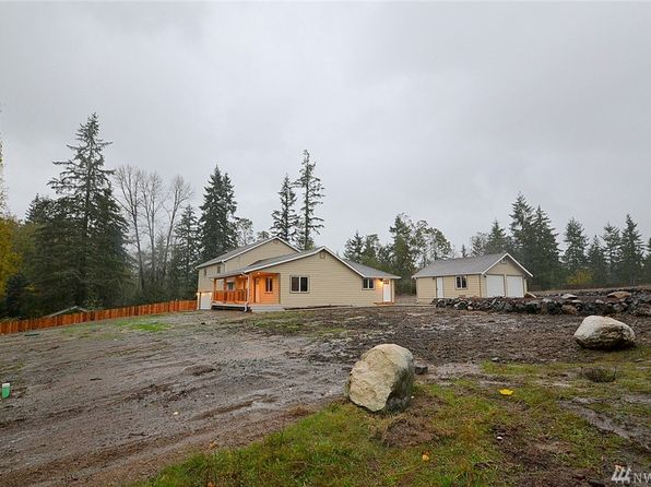 4 bed 3 bath Single Family at 4229 Victory Dr SW Port Orchard, WA, 98367 is for sale at 450k - 1 of 25