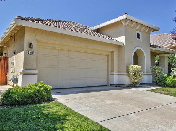 4 bed 2 bath Single Family at 9380 Kadlin Dr Sacramento, CA, 95829 is for sale at 399k - 1 of 36