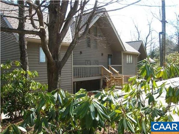 2 bed 2 bath Condo at 459 Three Ridges Wintergreen Resort, VA, 22967 is for sale at 128k - 1 of 11