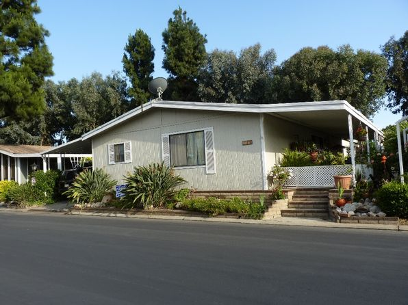 3 bed 2 bath Mobile / Manufactured at 1601 S Garey Ave Pomona, CA, 91766 is for sale at 90k - 1 of 23