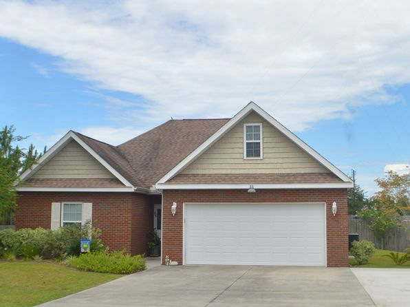 3 bed 2 bath Single Family at 6832 Bayou George Dr Panama City, FL, 32404 is for sale at 210k - 1 of 35