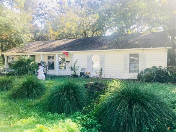 3 bed 2 bath Single Family at 303 LIVE OAK AVE CHARLESTON, SC, 29407 is for sale at 259k - google static map