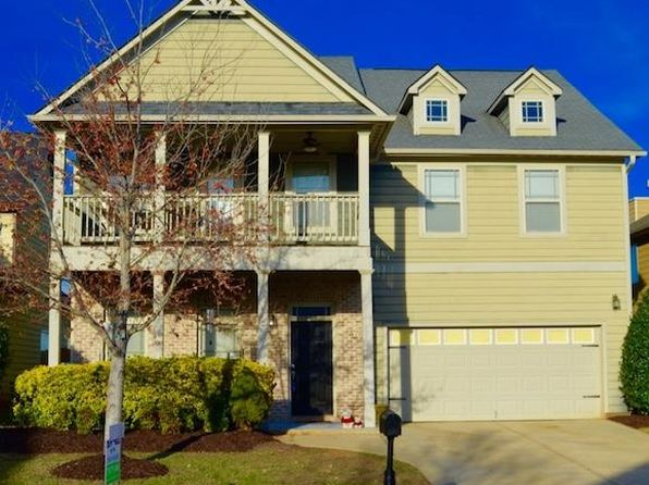 4 bed 2.5 bath Single Family at 1211 Heartwood Ave McDonough, GA, 30253 is for sale at 205k - 1 of 35