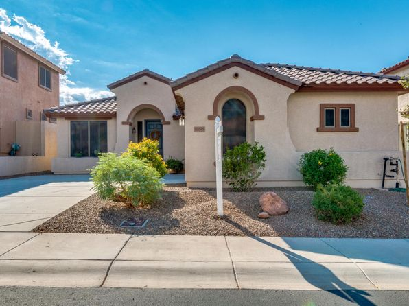 2 bed 2 bath Single Family at 30549 N 73rd Ave Peoria, AZ, 85383 is for sale at 230k - 1 of 31