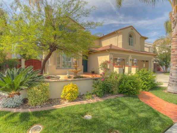 6 bed 5 bath Single Family at 24407 Whitaker Way Murrieta, CA, 92562 is for sale at 649k - 1 of 70