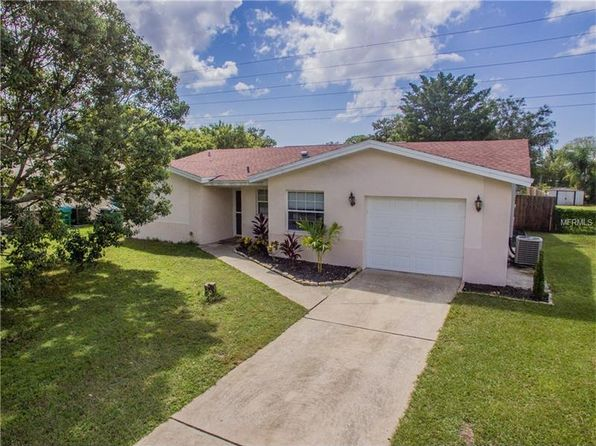 3 bed 2 bath Single Family at 115 Rodney Ct Palm Harbor, FL, 34684 is for sale at 225k - 1 of 22