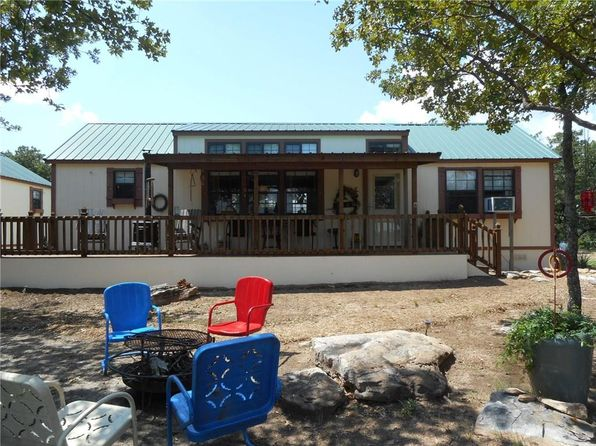 1 bed 2 bath Single Family at 411 Wheeler Trl Bowie, TX, 76230 is for sale at 399k - 1 of 35
