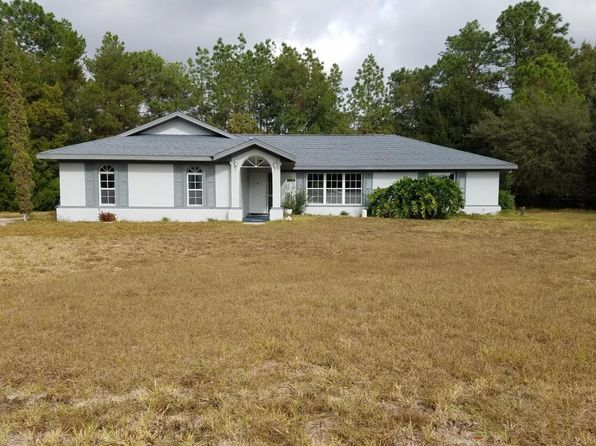 3 bed 2 bath Single Family at 5631 SW 35th Ln Ocala, FL, 34474 is for sale at 240k - 1 of 9