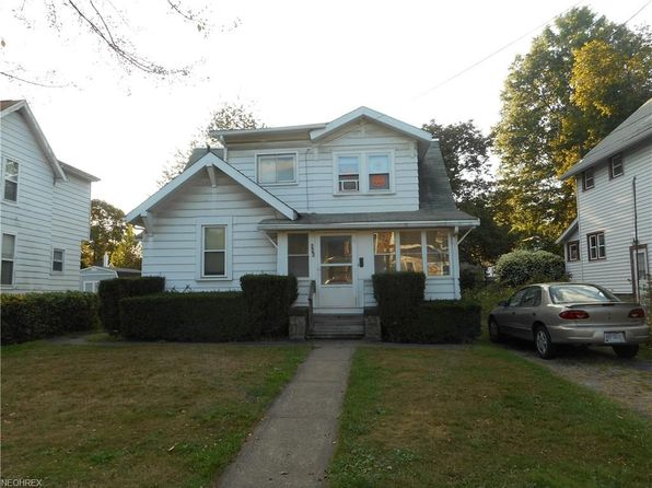 2 bed 2 bath Multi Family at 894-896 IREDELL ST AKRON, OH, 44310 is for sale at 60k - 1 of 15