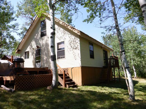 1 bed 1 bath Single Family at 7587 John Freemont Dr Huntsville, UT, 84317 is for sale at 150k - 1 of 30