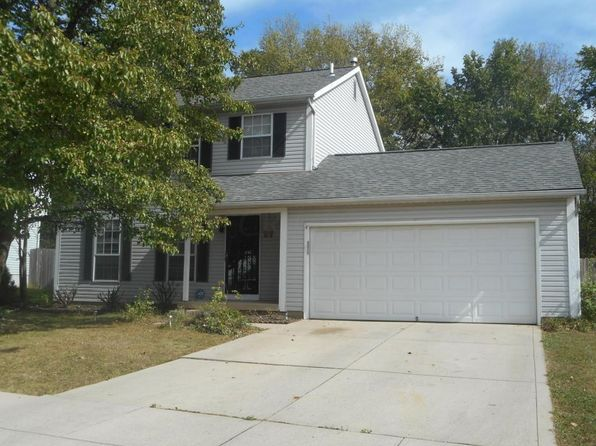 3 bed 3 bath Single Family at 424 Wild Stallion Dr Galloway, OH, 43119 is for sale at 157k - 1 of 38