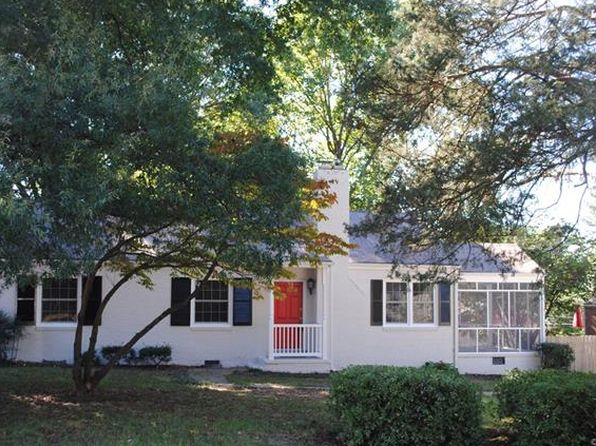 3 bed 2 bath Single Family at 8703 Gayton Rd Henrico, VA, 23229 is for sale at 223k - 1 of 20