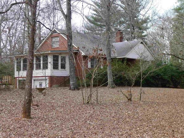 5 bed 3 bath Single Family at 10763 Ga Hwy 106 Carnesville, GA, 30521 is for sale at 279k - 1 of 3