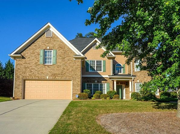 5 bed 3 bath Single Family at 3883 Lost Oak Dr Buford, GA, 30519 is for sale at 325k - 1 of 31