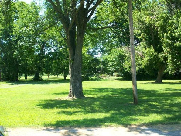 null bed null bath Vacant Land at  Xxx West Ottawa St Seneca, MO, 64865 is for sale at 5k - 1 of 3