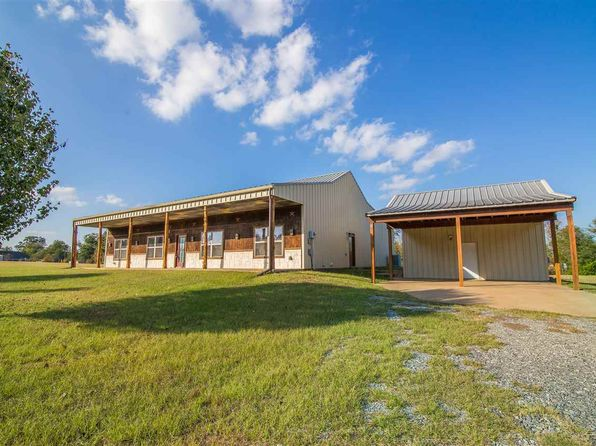 3 bed 2 bath Single Family at 3284 A B Carter Rd Hallsville, TX, 75650 is for sale at 263k - 1 of 25
