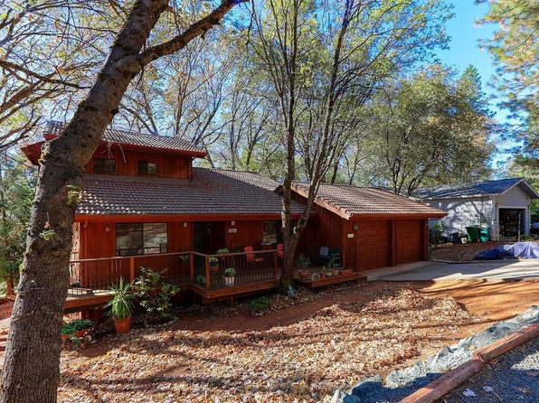 3 bed 2 bath Single Family at 11245 Edward Dr Grass Valley, CA, 95949 is for sale at 365k - 1 of 30
