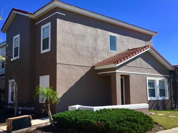 4 bed 3 bath Townhouse at 4560 Baleno Ln Kissimmee, FL, 34746 is for sale at 225k - 1 of 48