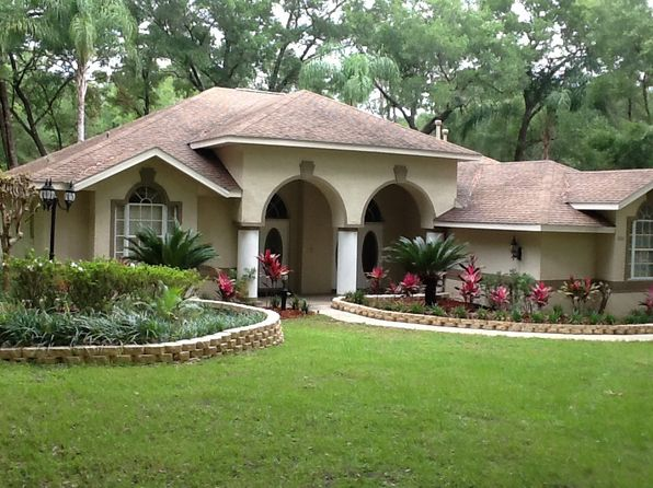 3 bed 2 bath Single Family at 800 Stonehenge Deland, FL, 32720 is for sale at 469k - 1 of 21
