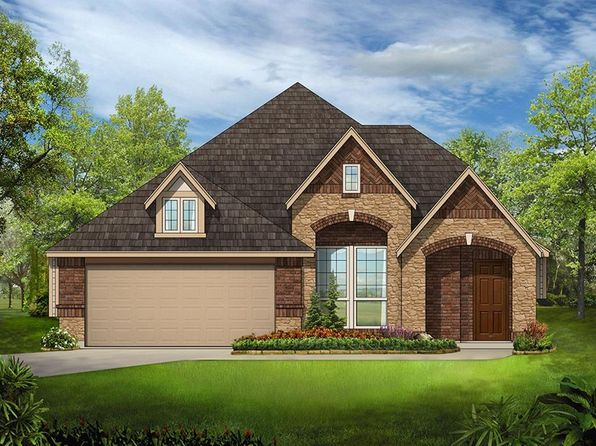 4 bed 3 bath Single Family at 1401 Bear Creek Dr Anna, TX, 75409 is for sale at 335k - 1 of 25