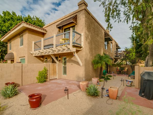 2 bed 2 bath Townhouse at 735 E North Ln Phoenix, AZ, 85020 is for sale at 180k - 1 of 30