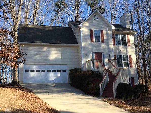 3 bed 3 bath Single Family at 4525 Forrest Bend Ct Snellville, GA, 30039 is for sale at 160k - 1 of 11