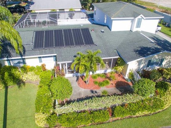 3 bed 3 bath Single Family at 4281 82nd Ave N Pinellas Park, FL, 33781 is for sale at 359k - 1 of 25