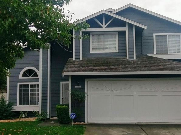 3 bed 3 bath Single Family at 131 Cimarron Dr Vallejo, CA, 94589 is for sale at 420k - 1 of 20