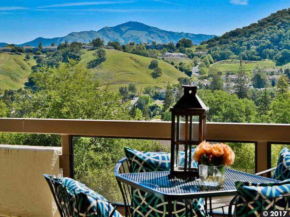 2 bed 2 bath Condo at 3535 Terra Granada Dr Walnut Creek, CA, 94595 is for sale at 720k - 1 of 12