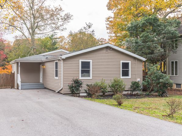 3 bed 2 bath Single Family at 1014 Miller Cir Crownsville, MD, 21032 is for sale at 315k - 1 of 37
