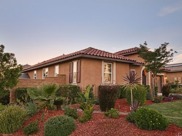 3 bed 4 bath Single Family at 6757 Carnelian St Jurupa Valley, CA, 91752 is for sale at 511k - 1 of 55