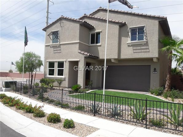 4 bed 3 bath Single Family at 5669 Sleeping Creek St North Las Vegas, NV, 89081 is for sale at 330k - 1 of 35