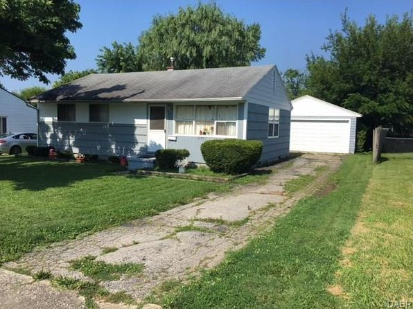 3 bed 1 bath Single Family at 1595 Spaulding Rd Dayton, OH, 45432 is for sale at 73k - 1 of 5
