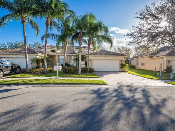 3 bed 2 bath Condo at 2544 Sandy Cay West Palm Beach, FL, 33411 is for sale at 315k - 1 of 15