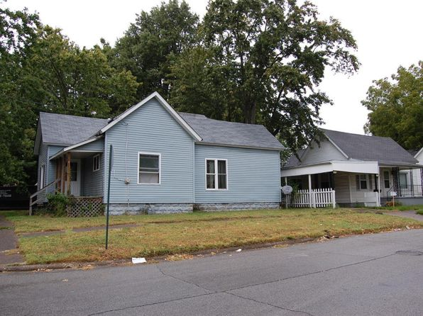 3 bed 1 bath Single Family at 201 N 21st St Herrin, IL, 62948 is for sale at 18k - 1 of 12
