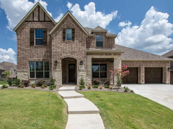 4 bed 5 bath Single Family at 3421 Spicewood Dr Prosper, TX, 75078 is for sale at 650k - 1 of 32