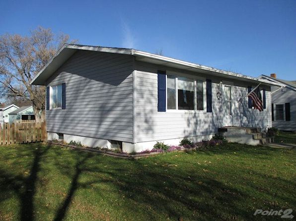 2 bed 1 bath Single Family at 1110 9TH ST INTERNATIONAL FALLS, MN, 56649 is for sale at 70k - 1 of 12