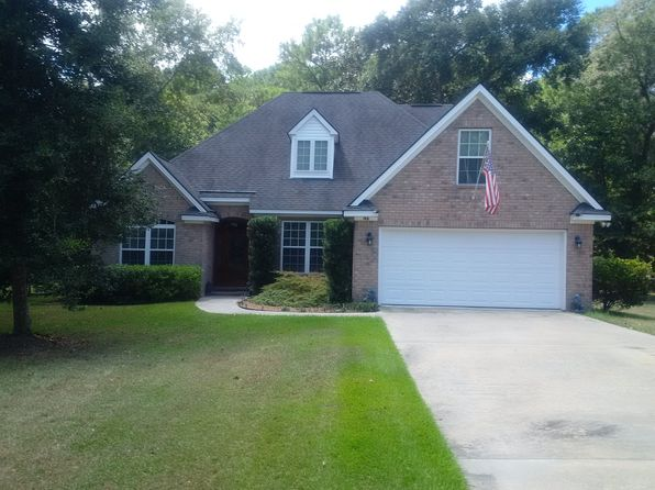 3 bed 3 bath Single Family at 198 Coldbrook Ct Rincon, GA, 31326 is for sale at 275k - 1 of 39