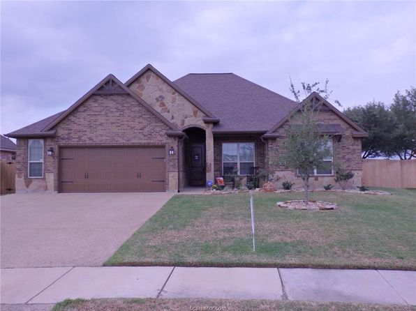 4 bed 2 bath Single Family at 2156 Chestnut Oak Cir College Station, TX, 77845 is for sale at 290k - 1 of 25