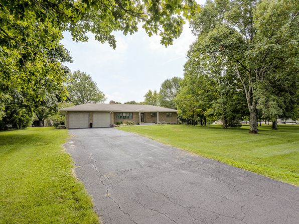 3 bed 3 bath Single Family at 20575 S Ridgeview Rd Spring Hill, KS, 66083 is for sale at 260k - 1 of 36