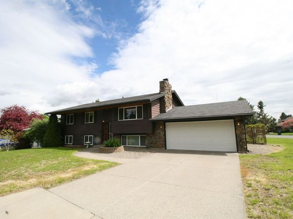 5 bed 3 bath Single Family at 2410 E 45th Ave Spokane, WA, 99223 is for sale at 270k - 1 of 20