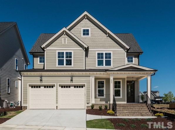 4 bed 3 bath Single Family at 252 Landover Cir Chapel Hill, NC, 27516 is for sale at 435k - 1 of 25