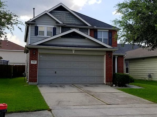 4 bed 3 bath Single Family at 7251 Liberty Hall Dr Houston, TX, 77049 is for sale at 185k - 1 of 16