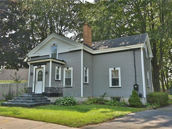 3 bed 2 bath Single Family at 3491 Latta Rd Greece, NY, 14612 is for sale at 165k - 1 of 25